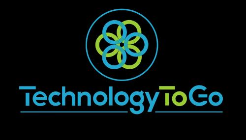 Technology To Go appoints new Business Development Executive, Andy Walker